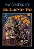 The Halloween Tree, Ray Bradbury, 0785796126