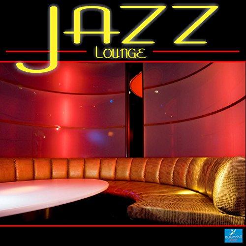 Latin Jazz Improv