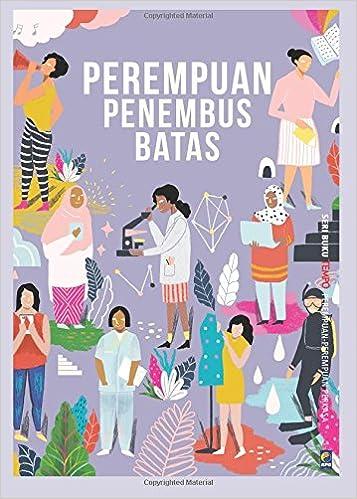Seri Tempo: Perempuan-perempuan Penembus Batas (Indonesian Edition): Tempo: 9786024242107: Amazon.com: Books