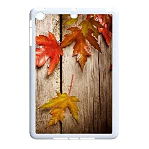 Wood Print Classic Personalized Phone Case for Ipad Mini,custom cover case ygtg-295035