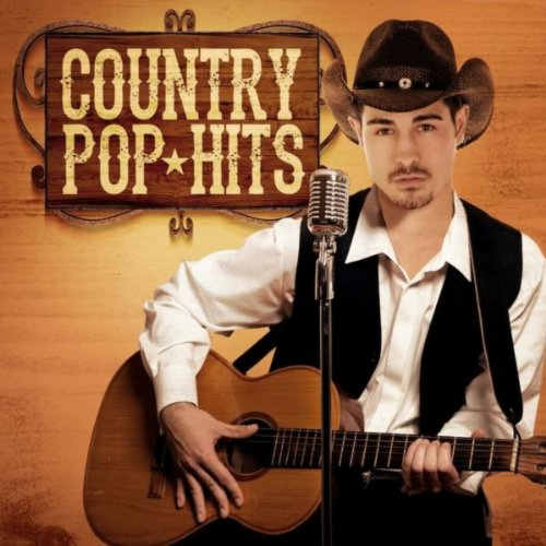 Country Pop Hits