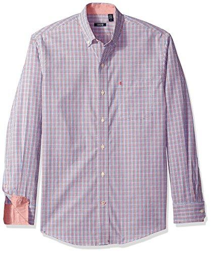 izod dress shirts - 3
