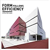Forms Follows Efficiency: CEPA for CAAS