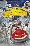 img - for Llyfrau Lloerig: Bympyti-Bymp (Welsh Edition) book / textbook / text book