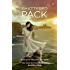 Shattered Pack (Alpha Girl Book 6)
