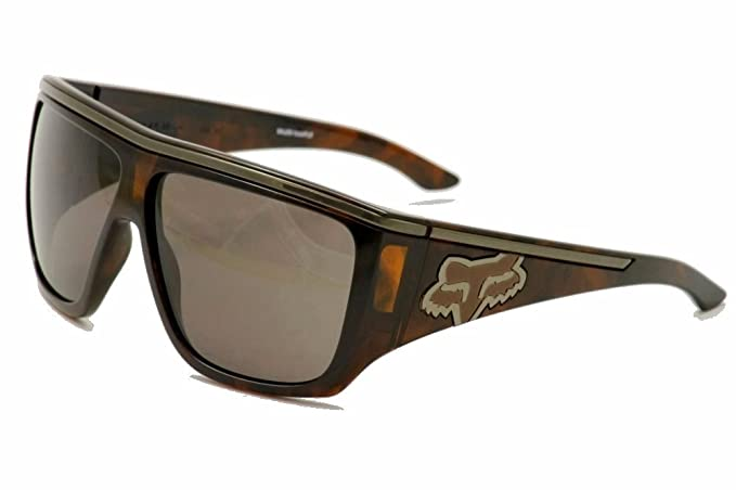 8221f5c0de6f9 Fox The Rayavanna Rectangular Sunglasses