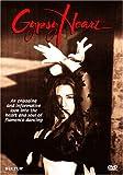 Gypsy Heart - The Heart and Soul of Flamenco / Omayra Amaya
