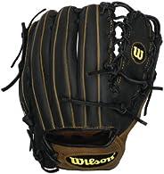 Wilson Pro Soft Yak Baseball Glove
