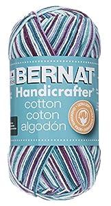 Spinrite Handicrafter Cotton Yarn