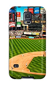 Ryan Knowlton Johnson's Shop Best 6780745K861343049 new york mets MLB Sports & Colleges best Samsung Galaxy S5 cases