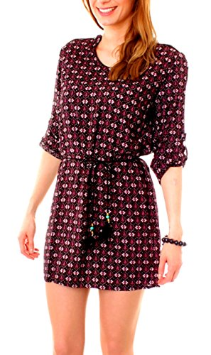 Easy Young Fashion - Camisas - para mujer Modell 25