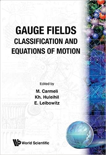 classification of motion