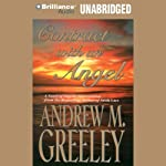 Contract with an Angel | Andrew M. Greeley