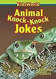 Animal Knock-Knock Jokes - Best Reviews Guide