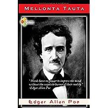 Mellonta Tauta (French Edition)