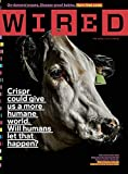 Wired: more info
