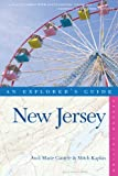 Explorer s Guide New Jersey (Second Edition) (Explorer s Complete Book 0)