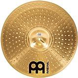 Meinl Cymbals HCS18CR 18\