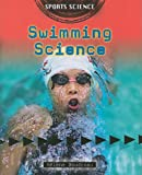 Swimming Science, Hélène Boudreau, 0778745554