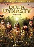 Duck Dynasty: Season 7 [DVD]