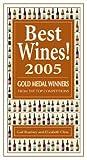 Best Wines! 2005