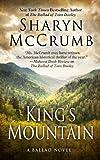 Kings Mountain (Thorndike Press Large Print Basic Series)