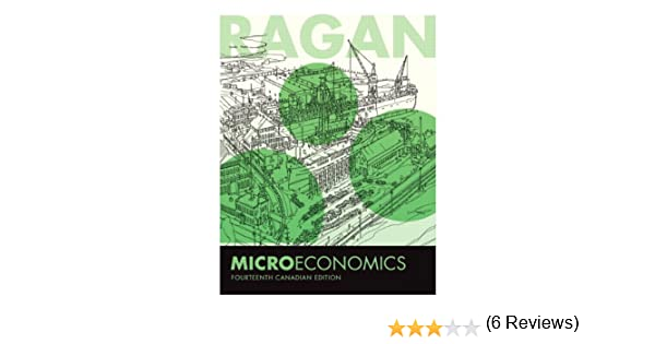 Microeconomics fourteenth canadian edition plus mylab economics microeconomics fourteenth canadian edition plus mylab economics with pearson etext access card package 14th edition christopher ts ragan fandeluxe Image collections