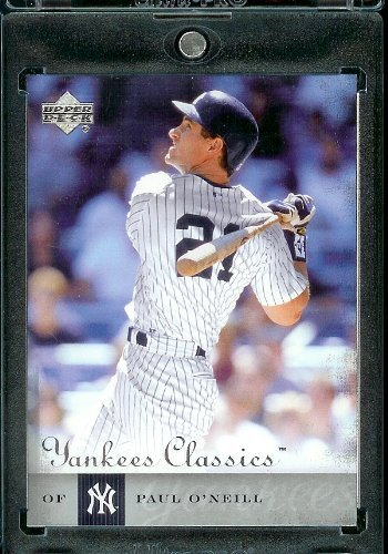 Upper Deck 2004 Mint - 7