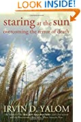 #8: Staring at the Sun: Overcoming the Terror of Death