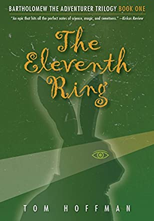 The Eleventh Ring