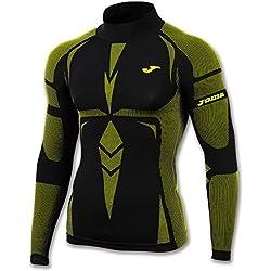 51GFG93I9yL. AC UL250 SR250,250  - Riscaldarsi quando si fa sport con la migliore maglia termica consigliata dagli esperti