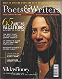 img - for Poets & Writers Magazine: From Inspiration to Publication (March/April 2011, Volume 39, Issue 2) book / textbook / text book