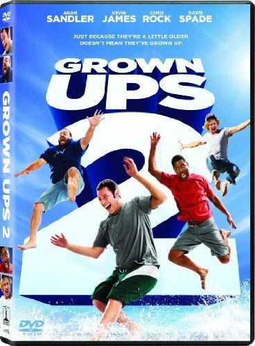 grown ups 2 - 9