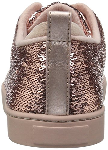 free shipping many kinds of ALDO Women's Merane-n Fashion Sneaker Copper sale collections for cheap price free shipping visit 1ttQYSU0w