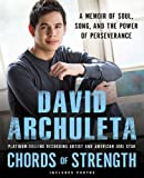 Chords of Strength, David Archuleta, 0451230183