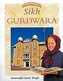Sikh Gurdwara, Kanwaljit K. Singh, 0713648341