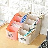 Finance Plan Plastic Organizer Storage Box,Tie