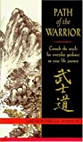 Path of the Warrior: Consult the Oracle for