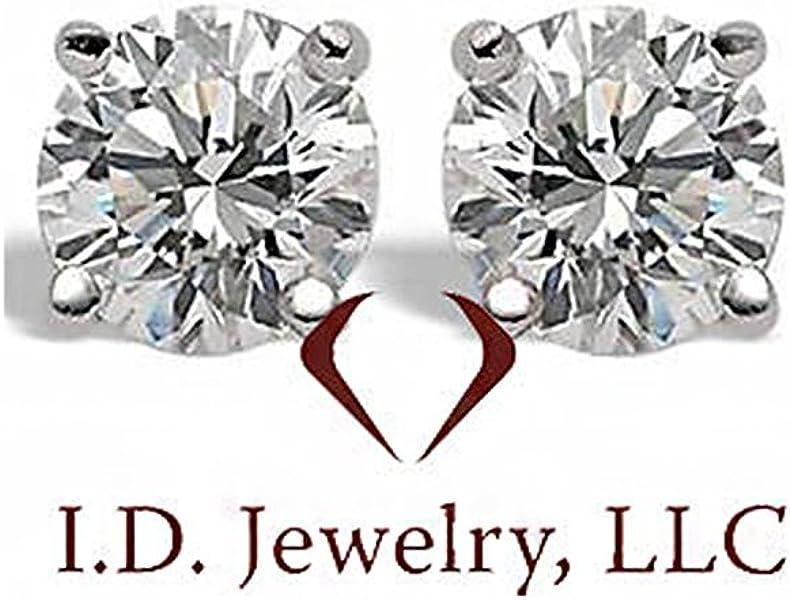 0.32ct Round Cut Diamond 14k Solid Yellow Gold Sun Circle Pendant Chain Necklace Fine Necklaces & Pendants Fine Jewelry