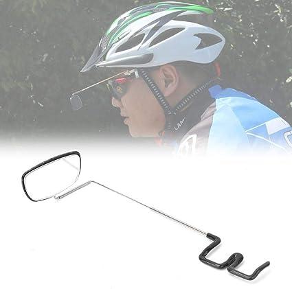 Espejo retrovisor gafas Goick