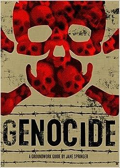??PDF?? Genocide (Groundwork Guides). hayas traffic Change Czech multiple Glycerol primera