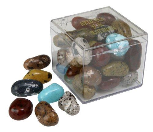 jelly bean rocks - 2