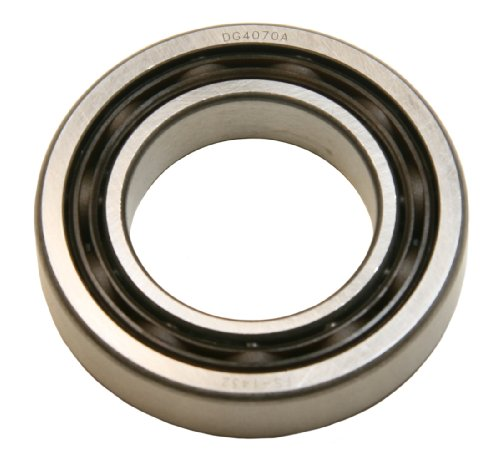 - Factory Spec, FS-1432, Rear Wheel Bearing Replaces Yamaha OEM #'s 93306-008Y0-00 & 93306-00805-00