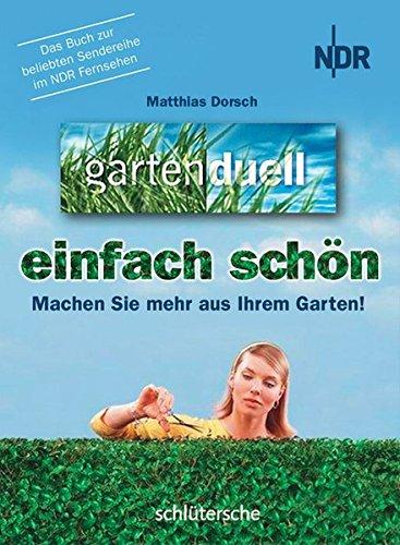 Duell Der Gartenprofis Staffel 4 Episodenguide