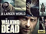 The Walking Dead: Season 6 HD (AIV)