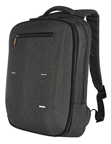 cocoon-innovations-mcp3402gf-graphite-15-backpack-with-grid-it