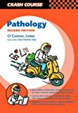 img - for Crash Course: Pathology (Crash Course Series) book / textbook / text book