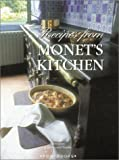 img - for Postbooks: Recipes from Monet's Kitchen book / textbook / text book