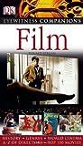 Film (Dk Eyewitness Companions)