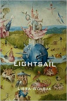 Mejortorrent Descargar Lightsail Kindle Paperwhite Lee Epub